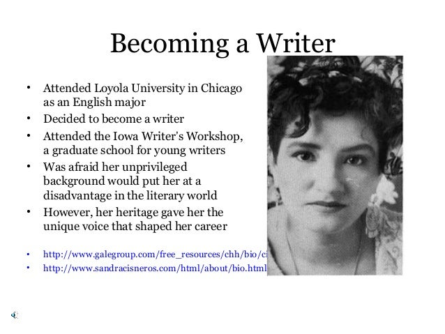 Iowa Graduate Creative Writing Programs