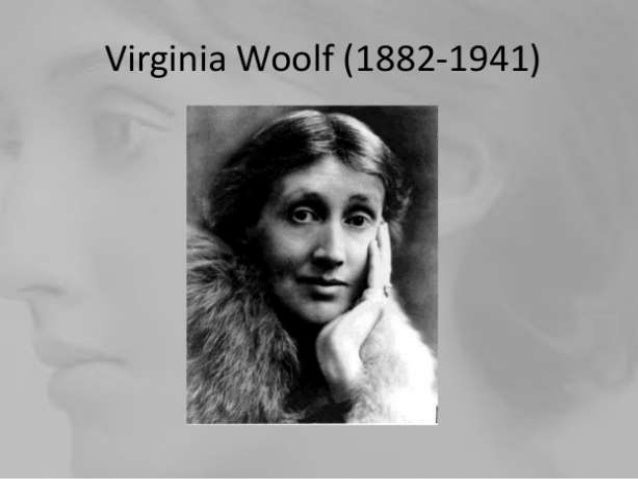 social oppression virginia woolf With this essay i would like to unite some insights from virginia woolf's book  concomitant to a larger societal force, or oppression, which she resisted as a.