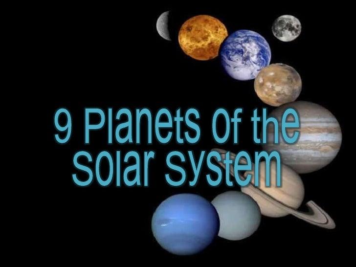 MENU Mercury  Venus   Earth   Mars  Jupiter  Saturn Uranus Neptune   Pluto