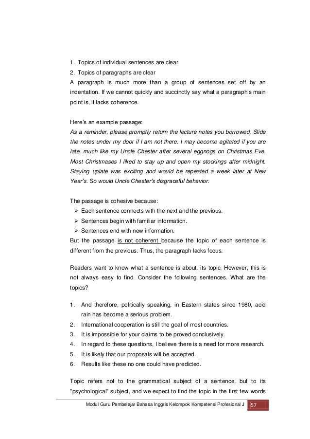 Modul inggris kk j modul bahasa inggris smp profesional critical tex melakukan refleksi pembelajaran 69 modul guru spiritdancerdesigns Images