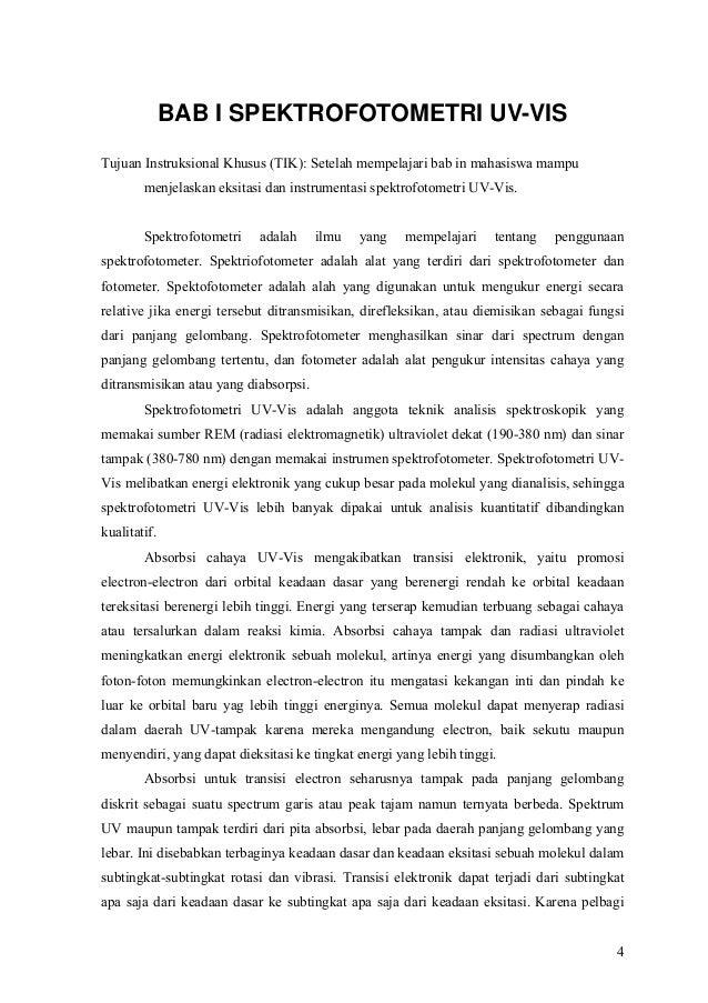 Modul kuliah fakultas farmasi universitas sanata dharma yogyakarta sp modul kuliah fakultas farmasi universitas sanata dharma yogyakarta spektroskopi uv vis spektro fluorometri nmr ms dan elusidasi struktur ccuart Images