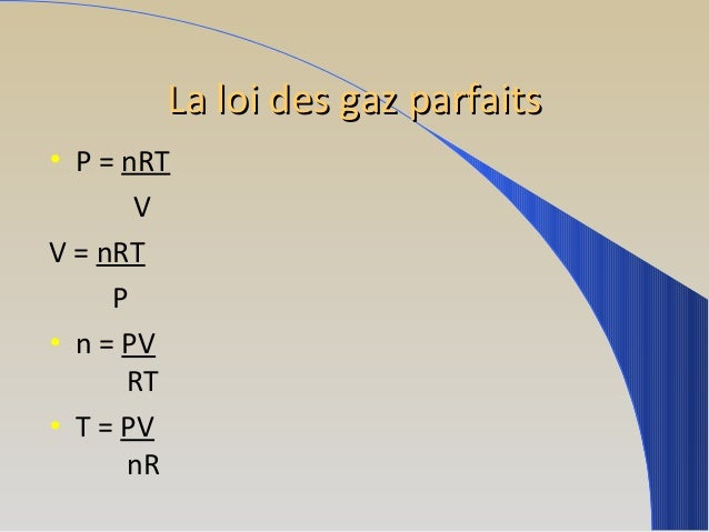 Modul1 j1 donn es de base bilan thermique d 39 une ligne de cuisson cime - Consommation moyenne gaz m3 ...