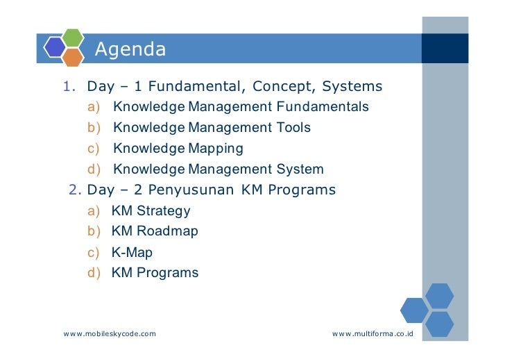 fundamentals of knowledge The fundamentals of asset management executive overview a hands-on approach fundamentals of asset management 2 emerging utility business conditions  • knowledge .