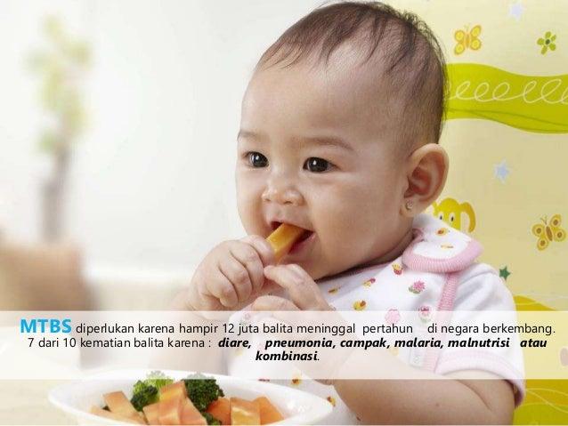 3 Penyebab Kematian Bayi Baru Lahir yang Paling Umum di Indonesia