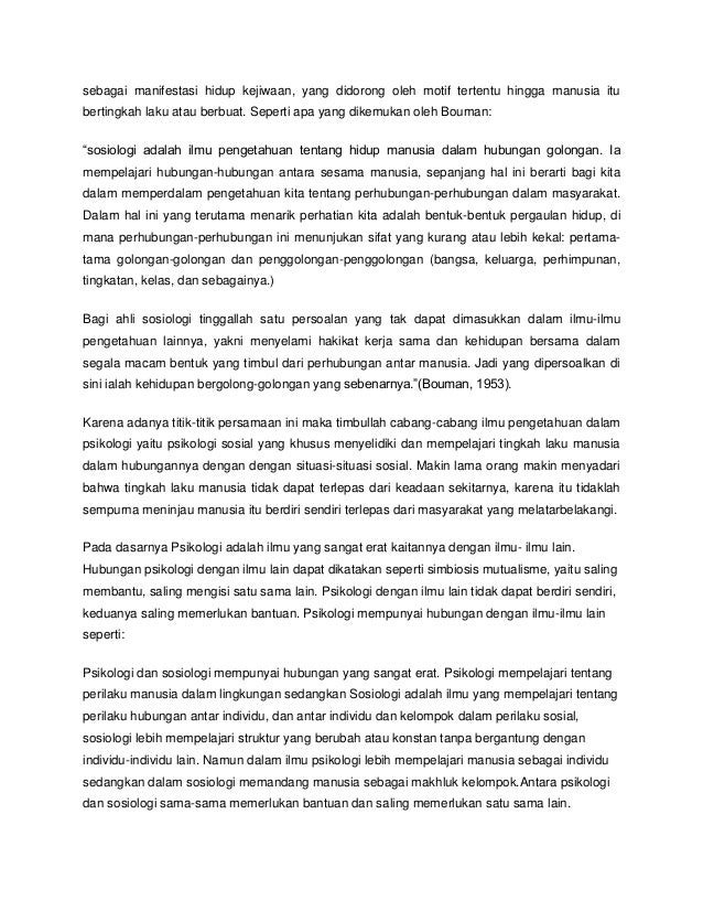 How to write application letter for teaching employment picture 1