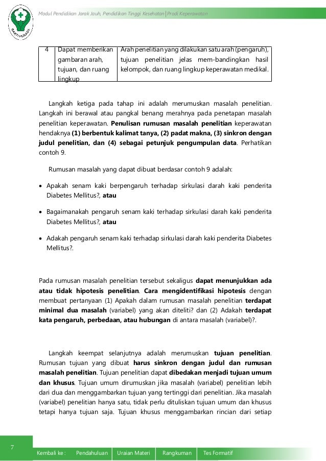 contoh makalah critical book report Dan atas dasar itu jualah penulis dapat menyelesaikan critical book report ini  dengan makalah aliran-aliran filsafat contoh critical book report uploaded by.