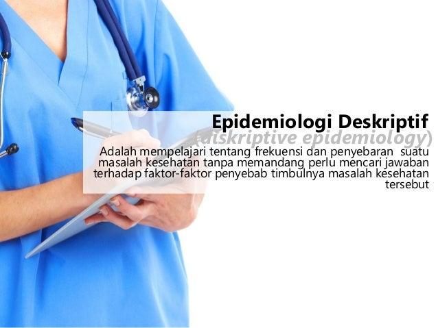 Pencegahan_Masalah_Kesehatan