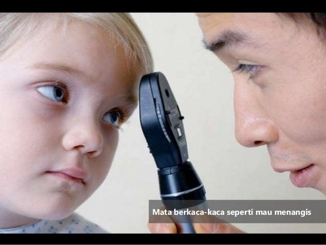 kelemahan komunikasi verbal Komunikasi interpersonal adalah bentuk komunikasi yang dilakukan oleh dua orang atau lebih dengan menggunakan bahasa yang mudah dipahami kedua belah pihak dan.