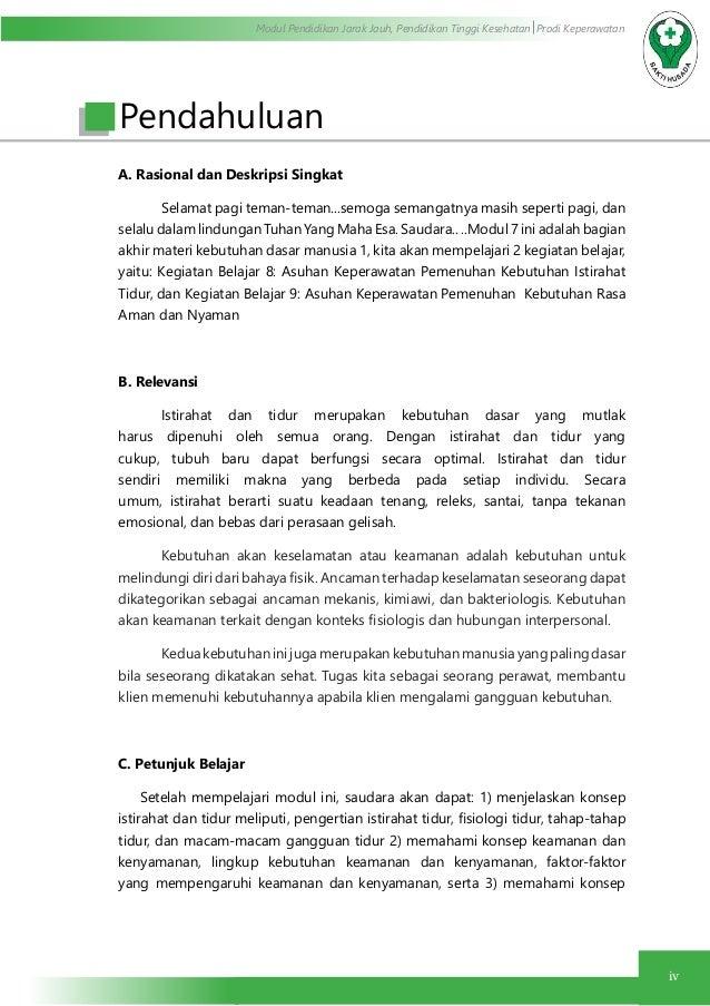 Modul 7 Cetak