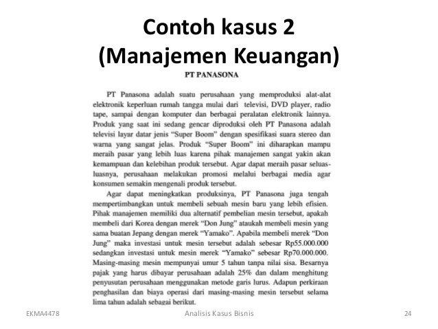 PSAK 24 (Revisi 2013): Imbalan Kerja