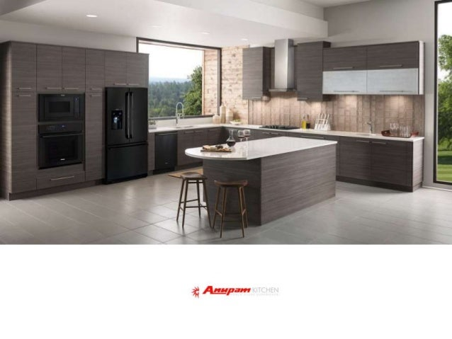 Styles And Designs Of Modular Kitchen Keep Evolving At Regular Interim.