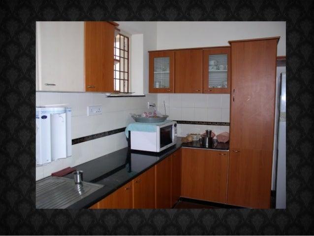modular kitchen designsmobest interior solutions