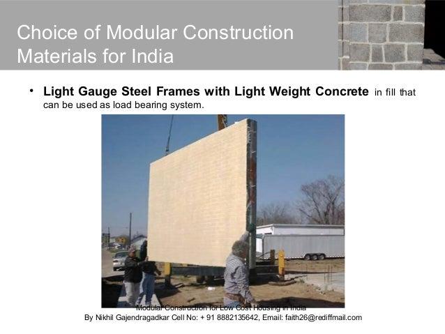 Insulated Concrete Forms Evstudio Architecture Evstudio