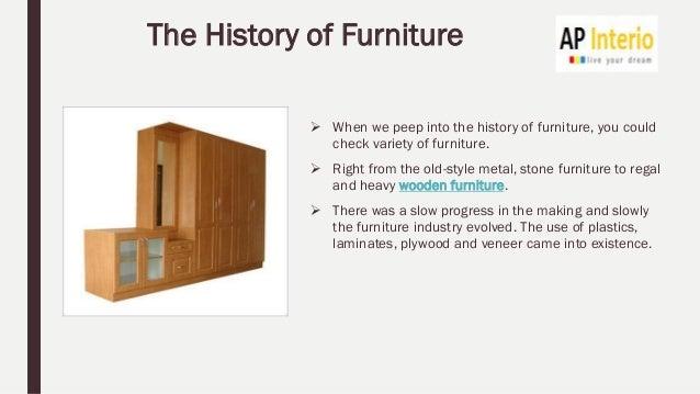 best modular furniture. Modular Furniture; 2. Best Furniture A