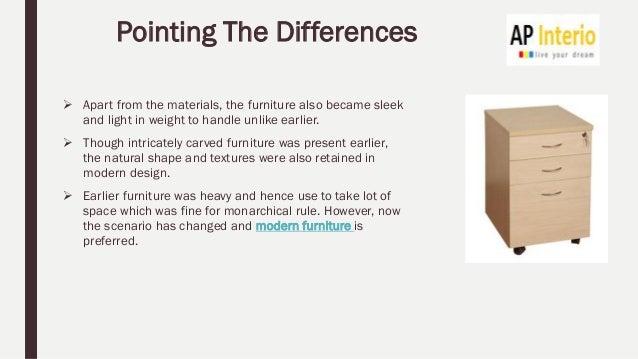 best modular furniture. 3 best modular furniture u