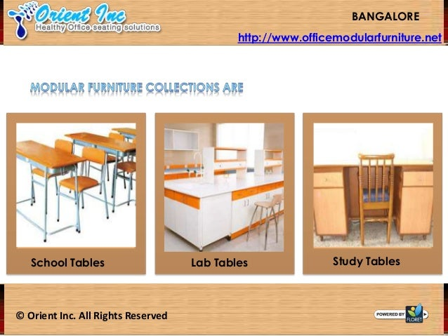 Modular home furniture manufacturers in bangalore dating. Dating for one night.