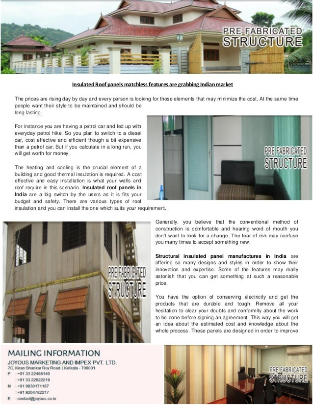 Phenomenal Modular Homes In India Download Free Architecture Designs Lukepmadebymaigaardcom