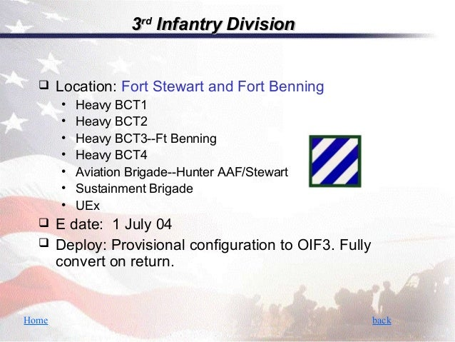 fort polk aaf latin singles The fort bliss directorate of public works (dpw) will change the way pride service order requests are processed beginning may 1, 2018,.