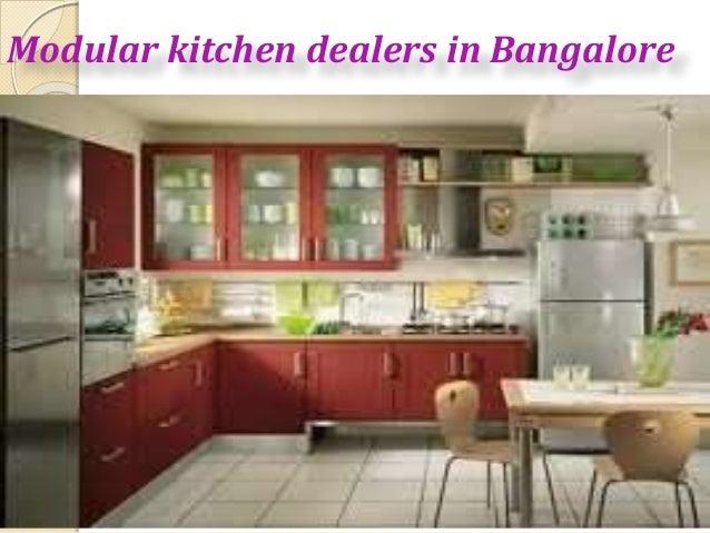 Modular Kitchen Dealers In Bangalore 1 638?cbu003d1476964483