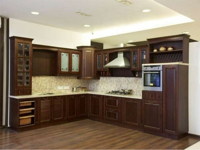 modular kitchen designs kitchen design delhi