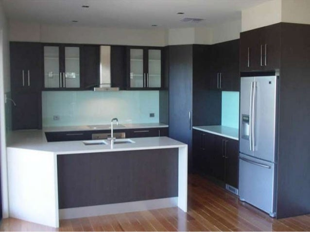 modular kitchen designs - kitchen design delhi