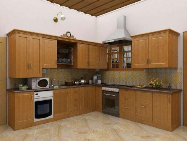 modular kitchen design delhi. 1  7 Modular Kitchen Designs Design Delhi
