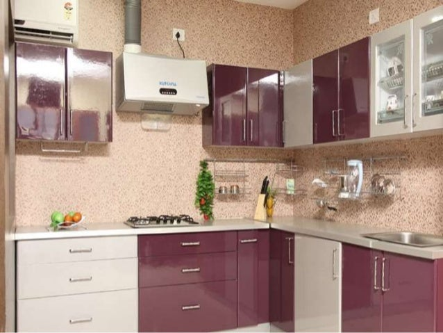Modular kitchen designs kitchen design delhi for Kitchen designs modular