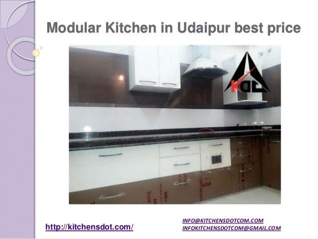 Modular Kitchen in Udaipur best price http://kitchensdot.com/ INFO@KITCHENSDOTCOM.COM INFOKITCHENSDOTCOM@GMAIL.COM