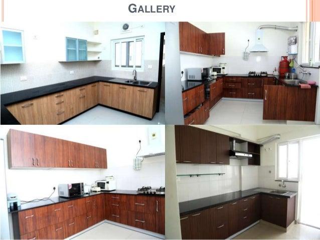 Kitchen Manufacturers modular kitchen manufacturers in bangalore
