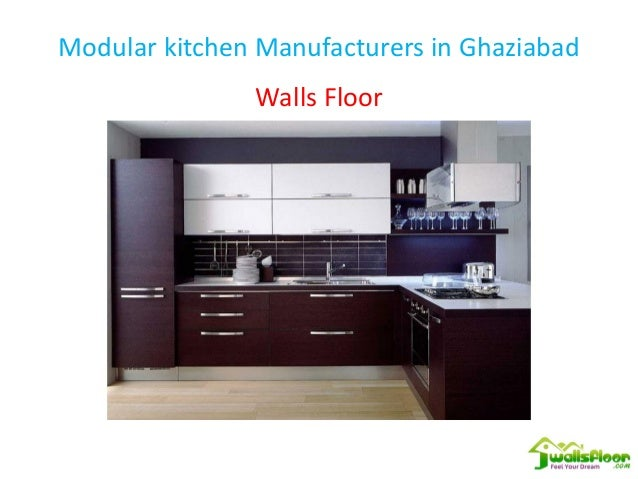 Modular kitchen Manufacturers in Ghaziabad on high end hardware, high end gates, high end dining rooms, high end stone, high end drywall, high end construction, high end schools, high end trim, high end showers, high end fencing, high end appliances, high end joinery, high end extensions, high end fashion, high end classrooms, high end lounges, high end luxury beds, high end additions, high end roofing, high end closets,