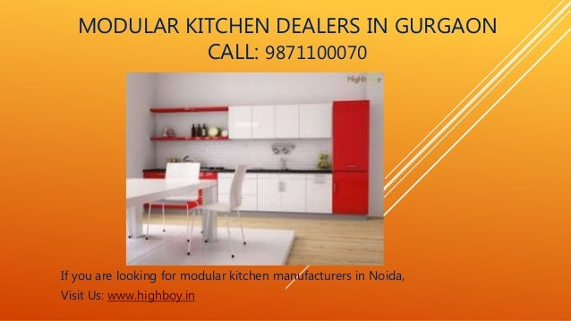 Modular Kitchen Dealers In Noida Modular Kitchen Noida Modular Kitc