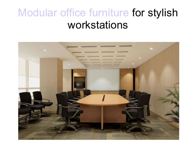 accelerate l at workstations m headquarters your furniture hon office find