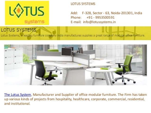 Superior ... Furniture Manufacturers In Delhi; 2.