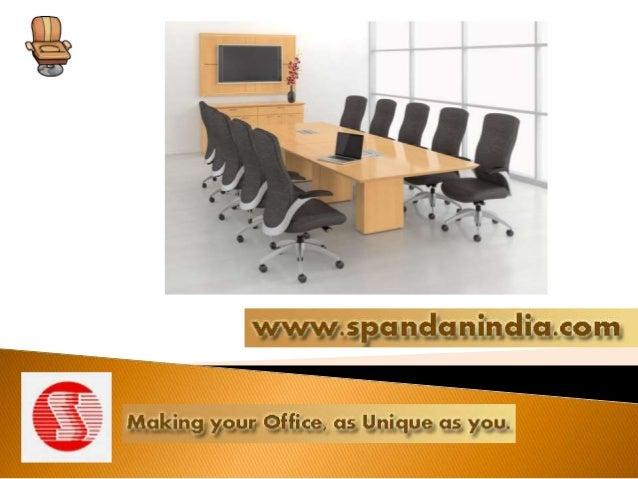M Ki Ng 9v Qf Ic E 9 Office Furniture Dealers In Vadodara
