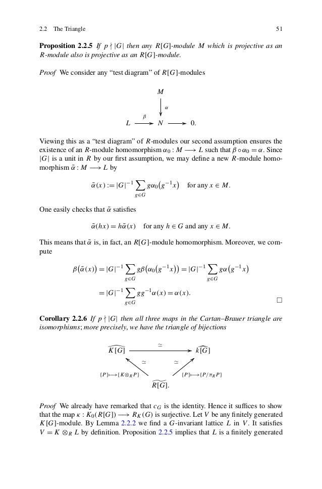read geometric group theory volume