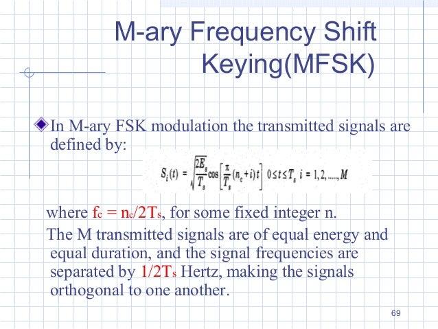 m ary fsk block diagram online circuit wiring diagram u2022 rh electrobuddha co uk
