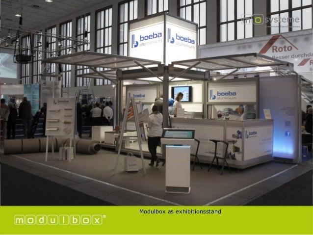 Mobiler Wintergarten modulbox mobile brandspace