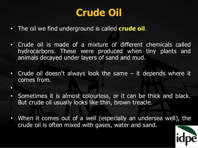 Fundamentals of Petroleum Engineering