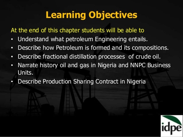 fundamentals of petroleum engineering The first international graduate education in the region on geo-exploration and petroleum geo-engineering set up by the asian institute of technology to serve the upstream sector of oil & gas industry.
