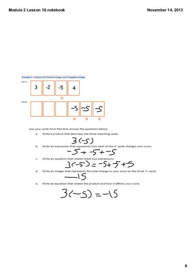 4q problem solving wallet card picture 2