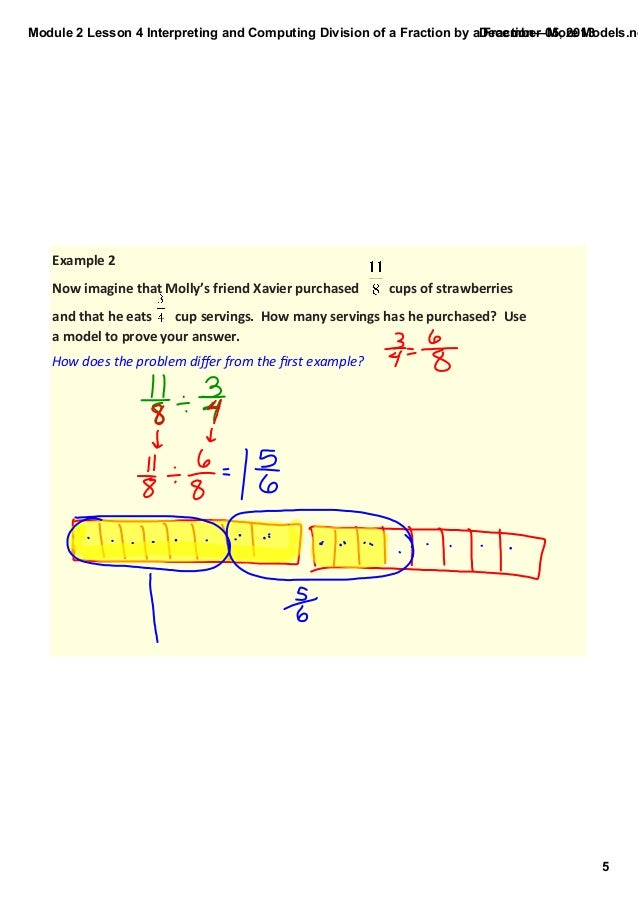 module 4 exercise 2 For the sake of this exercise, we will move away from the overall concept of   more complex analyses, like statistical tests of significance (eg chi2 test,  anova,.