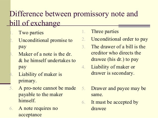 Revenue Stamp Accepted Sd/ Satyender; 23. Difference Between Promissory Note  ...  Draft Of Promissory Note