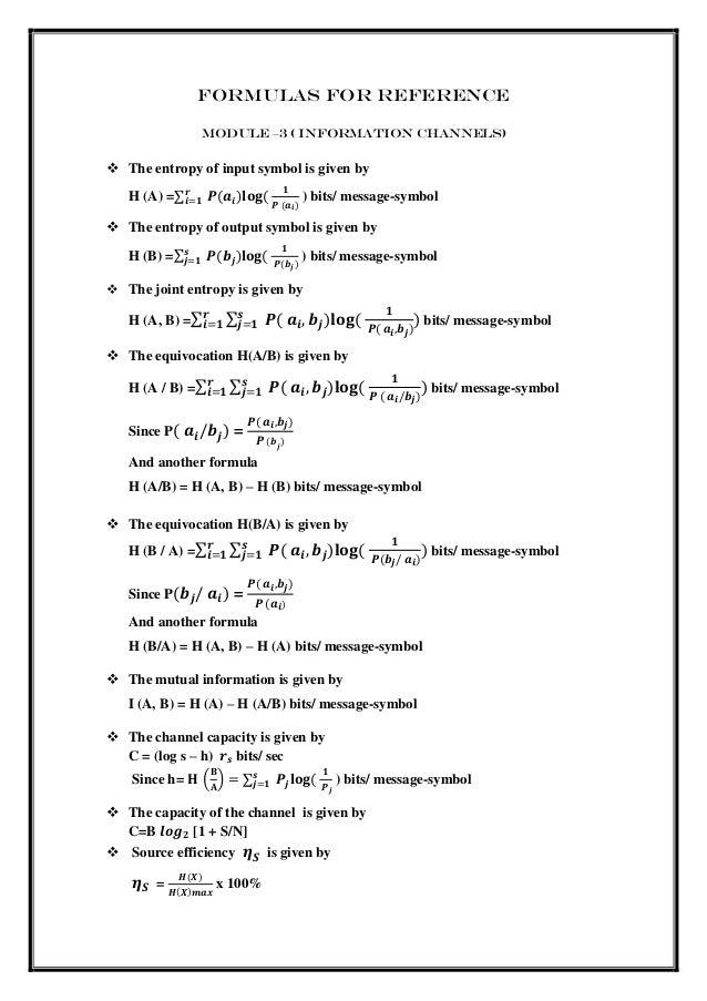 Vlsi Notes For Vtu Cbcs