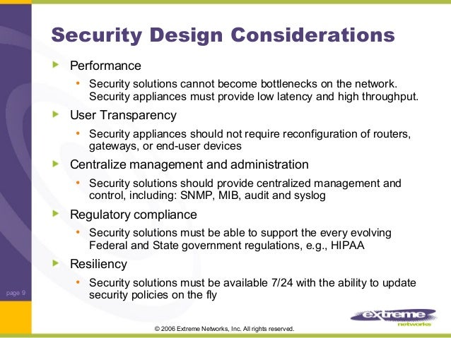 design consideration designmjr1 4 design considerations 41 the coupler, mct, and mph a major consideration for cpl6 software design is that it will be built upon the infrastructure provided by mct and mph.
