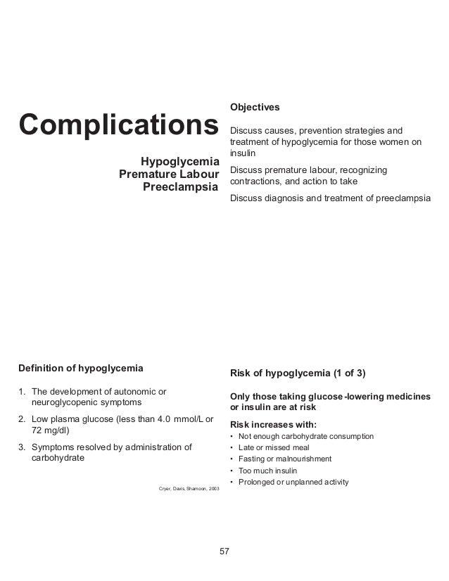 preeclampsia evolve case study answers
