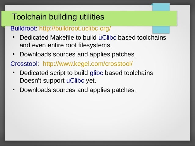 mips toolchain code sourcery arm download