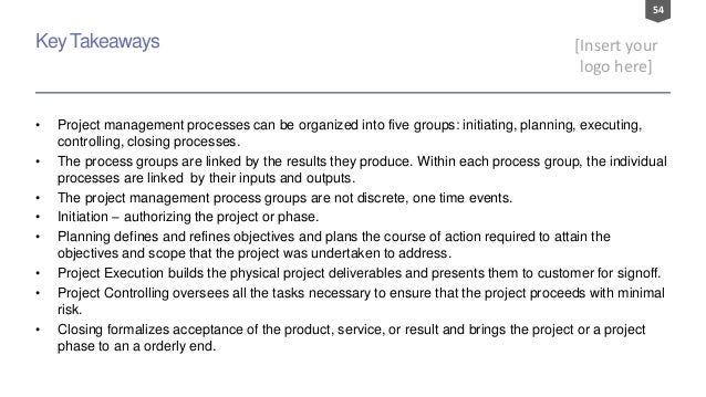 the fast forward mba in project management 5th pdf