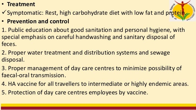 • Prevention and Control • 1. Educate the public about the importance of: ✓Handwashing ✓Covering the mouth when coughing a...