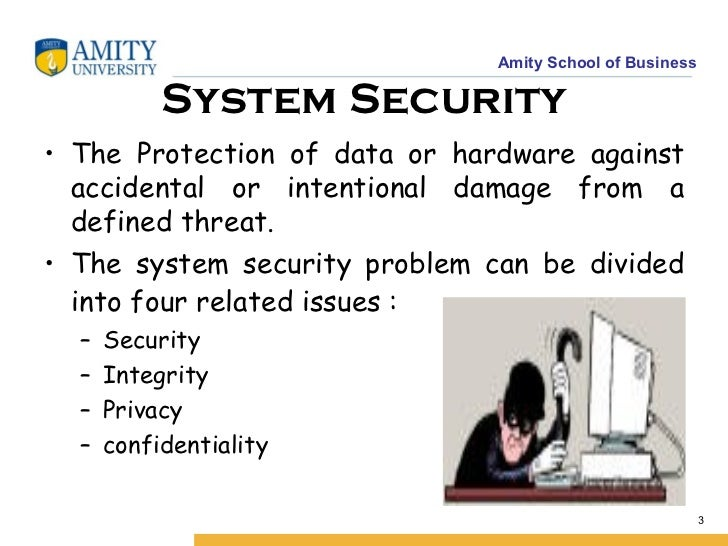 security legal ethical and privacy issues that relate to database systems Four ethical issues of the information age or her activities are integrated into a single large database economic and ethical concerns surrounding.