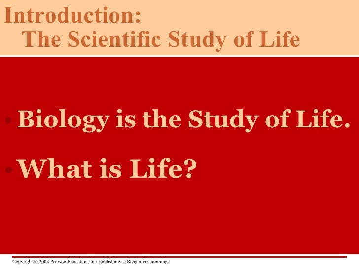 an introduction to the analysis of family life The presentation of the self in everyday life – a summary posted on january 12, 2016 by karl thompson a summary of the presentation of the self in everyday life by erving goffman, and a brief discussion of its relevance to a level sociology.